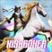 Profilový obrázek Kissboxer