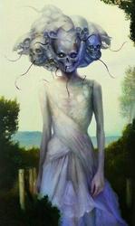 Profilový obrázek Bones Boy