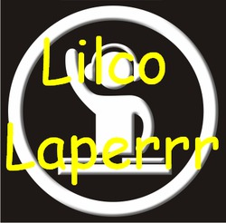 Profilový obrázek LLPK-DJ