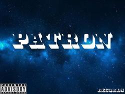 Profilový obrázek Patron Records