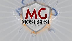 Profilový obrázek MostGest