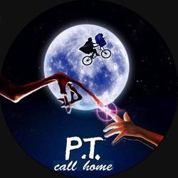 Profilový obrázek P.T. call home
