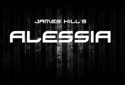 Profilový obrázek Alessia