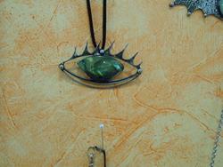 Profilový obrázek Třetí Oko