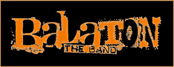 Profilový obrázek Balaton Band