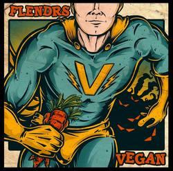 Profilový obrázek Flendrs