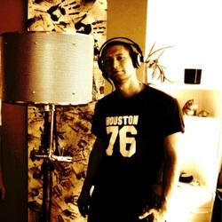Profilový obrázek Xero BeatBox