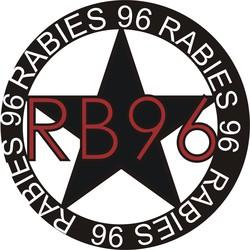 Profilový obrázek RB96