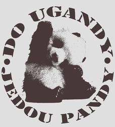 Profilový obrázek Do Ugandy jedou Pandy