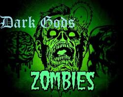 Profilový obrázek Dark Gods