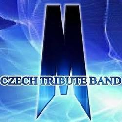 Profilový obrázek Metallica Czech Tribute Band