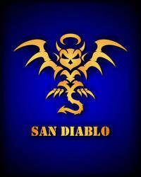 Profilový obrázek San Diablo