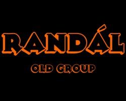 Profilový obrázek Randál
