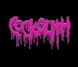 Profilový obrázek Cockolith