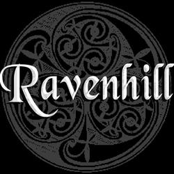 Profilový obrázek Ravenhill