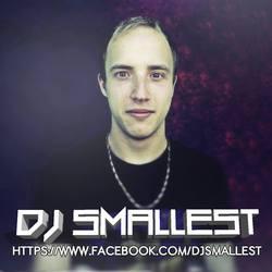 Profilový obrázek Dj Smallest
