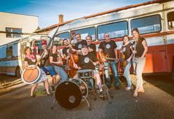 Profilový obrázek BABYlon Band
