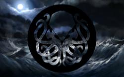 Profilový obrázek Follow the Cthulhu