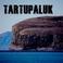 Profilový obrázek Tartupaluk