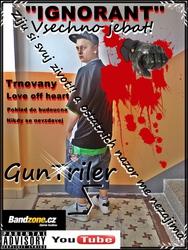 Profilový obrázek Mc(GunTrailer)