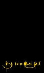Profilový obrázek djmarys