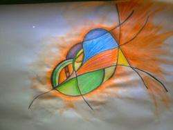 Profilový obrázek moonickka