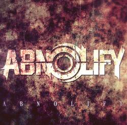 Profilový obrázek Abnolify