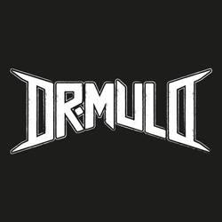 Profilový obrázek Dr Mulo