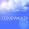 Profilový obrázek Cloudwalker