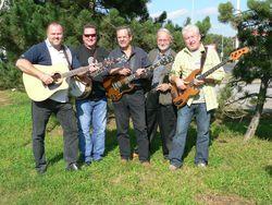 Profilový obrázek Rangers band