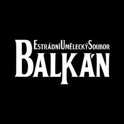 Profilový obrázek Balkán