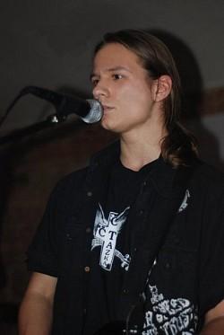 Profilový obrázek Čehák