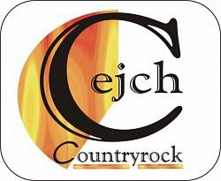 Profilový obrázek CEJCH-AMERICAN COUNTRY