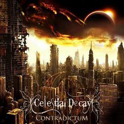 Profilový obrázek Celestial Decay