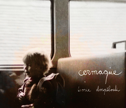 Profilový obrázek Cermaque