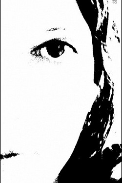 Profilový obrázek Černá mutace