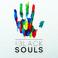 Profilový obrázek Black souls