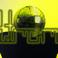 Profilový obrázek elektroruch