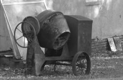 Profilový obrázek Zatvrdlej Cement