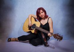Profilový obrázek Vierka Šusteková