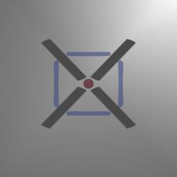 Profilový obrázek Heartrot Plot