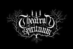 Profilový obrázek Theatrum Spirituum
