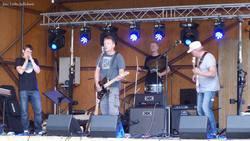 Profilový obrázek Šemora band