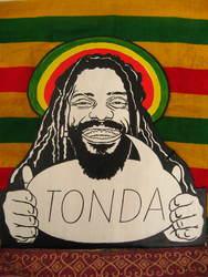 Profilový obrázek Reggae Kings
