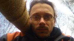 Profilový obrázek Guidelights