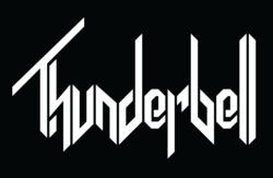 Profilový obrázek Thunderbell