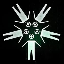 Profilový obrázek The Others