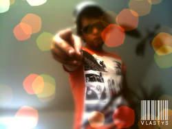 Profilový obrázek VlastYs