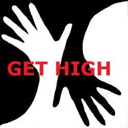 Profilový obrázek Get High