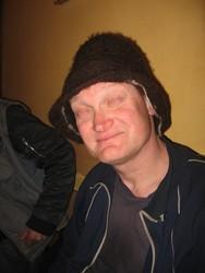 Profilový obrázek Spytihněv band